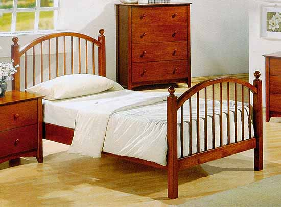 Buying Kids Beds Inexpensive Not Cheap