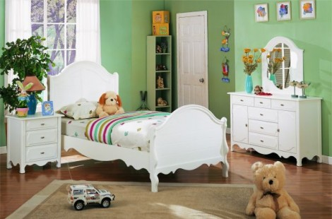 buying kids beds inexpensive not cheap home furniture furnishings. Black Bedroom Furniture Sets. Home Design Ideas