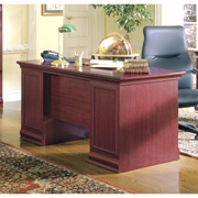 used office furniture for the home