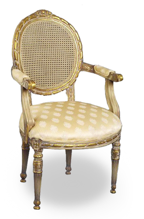 Sheraton Style Furniture ... of Louis XVI Furniture Era | Home, Furniture, Furnishings