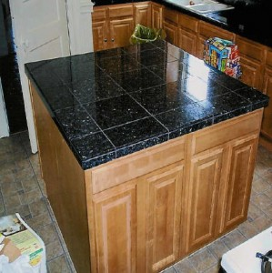 Kitchen Tiles moreover Black Riven Slate Tiles 400mm By 400mm 343 P additionally Marble And Marble Countertops For The Kitchen further Watch furthermore Home Office Setup. on black white and blue kitchen ideas