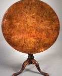 tilt_top_table