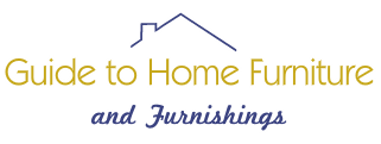 Home, Furniture, Furnishings header image