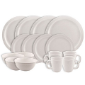 dinnerware for less