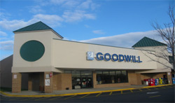 Furniture Stores,furniture stores near me,used furniture stores,ashley furniture store,used furniture stores near me